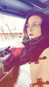 WinterStarbucks